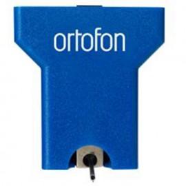 Testina per giradischi Ortofon Quintet Blue