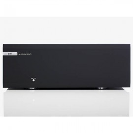 Amplificatore Finale Stereo Hifi Musical Fidelity M8-500s