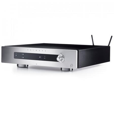 Amplificatore Integrato Stereo Hi-Fi Primare I25 Prisma