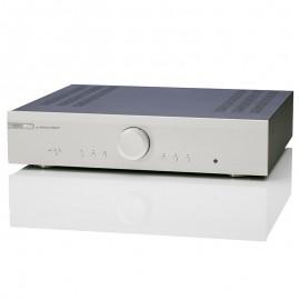 Amplificatore Integrato Stereo Hifi Musical Fidelity M3si