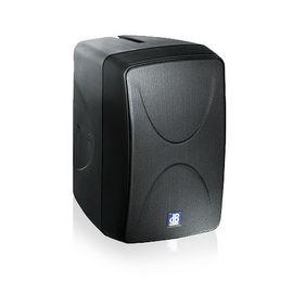Diffusore Amplificato professionale dB Technologies Serie MINIBOX K300