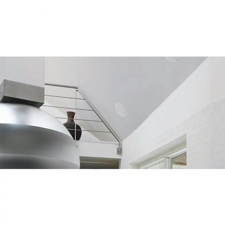 Diffusori HiFi 2 vie da incasso a soffitto DALI PHANTOM E-50