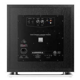 Subwoofer amplificato attivo Hi-Fi / Home Theatre Dali Sub K-14 F