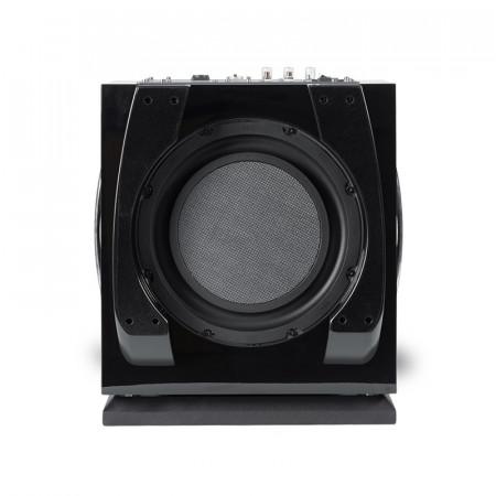 Subwoofer Amplificato Home Theatre Rel Acoustics S/510