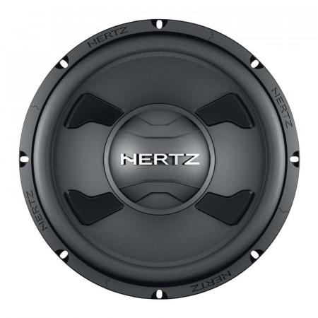 Subwoofer Hi-Fi Car Hertz DIECI DS 25.3
