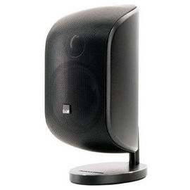 Diffusore home theatre 2 vie B&W Serie Mini Theatre M-1