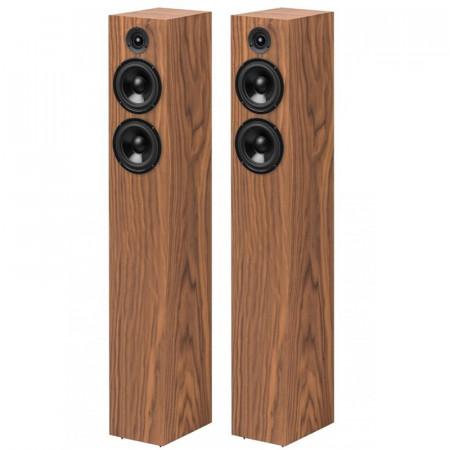 Diffusori da Pavimento 2,5 Vie Hi-Fi Pro-Ject Speaker Box 10 S2