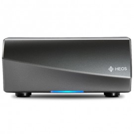 Preamplificatore wireless HiFi Denon Heos LINK HS2