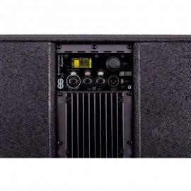 Sistema Stereo Professionale dB Technologies ES503
