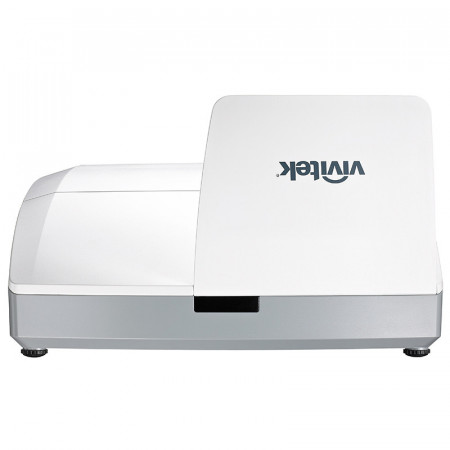 Videoproiettore Ottica Corta DLP - 3D Vivitek DW771USTi