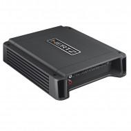 Amplificatore Mono in Classe D 1x700W Hi-Fi Car Hertz HCP 1D