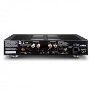 Amplificatore Finale di Potenza Stereo HiFi Nad M22 V2