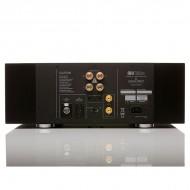 Amplificatore Finale Mono Hifi Musical Fidelity M8-700m