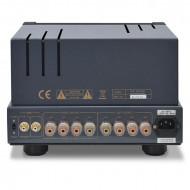 Amplificatore Finale Stereo Valvolare Hi-Fi PrimaLuna EVO 100 Amplificatore