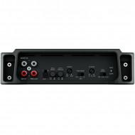 Amplificatore Stereo 2 Canali 2x100W Hi-Fi Car Hertz HCP 2