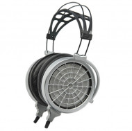 Cuffia Elettrostatica Aperta On-Ear Hi-Fi Dan Clark Audio VOCE 3mt
