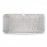 Diffusore Amplificato Multiroom Wireless Hi-Fi Bluesound PULSE 2i