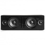 Diffusore Bluetooth Amplificato HiFi Audioengine B2