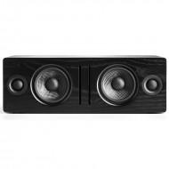 Diffusore Bluetooth Amplificato HiFi Audioengine B2