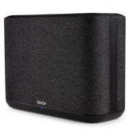 Diffusore Stereo Multiroom Wireless Hi-Fi Denon HOME 250