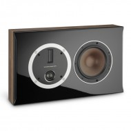 Diffusori da parete Hi-Fi 2,5 vie Dali Opticon LCR