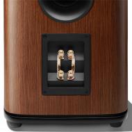 Diffusori da Pavimento 2,5 Vie Hi-Fi & Home Theatre JBL HDI-3600