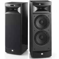 Diffusori da Pavimento 3 Vie Hi-Fi JBL S3900