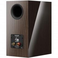 Diffusori da Scaffale 2 Vie Hi-Fi Dynaudio SPECIAL 40