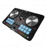 DJ Controller Professionale Reloop BEATMIX 2 MK2