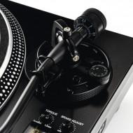 Giradischi DJ Professionale con Braccio a S Reloop RP-8000 MK2