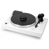 Giradischi Pro-Ject X-TENSION 9 Evolution SuperPack