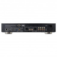 Lettore Universale 4K Ultra HD Blu-ray & SACD Home Theatre / Hi-Fi Reavon UBR-X200