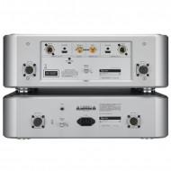 Meccanica di Lettura CD/SACD Hi-Fi Esoteric Grandioso P1X