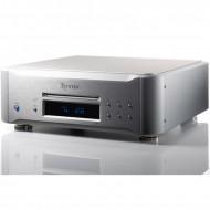 Meccanica di Lettura CD/SACD Hi-Fi Esoteric P-02X