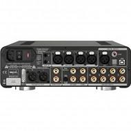 Preamplificatore Stereo con DAC Integrato Hi-Fi SPL Director Mk2