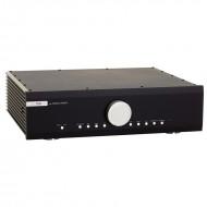 Preamplificatore Stereo Hifi Musical Fidelity M6s PRE