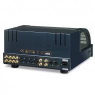 Preamplificatore Stereo Valvolare Hi-Fi PrimaLuna EVO 400 Preamplificatore