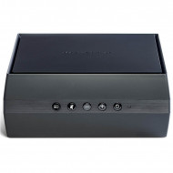 Preamplificatore Wireless Hi-Fi Multiroom Martin Logan Unison