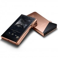 Riproduttore Digitale DAP HiFi Astell&Kern A&ultima SP2000