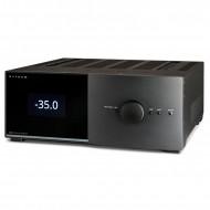 Amplificatore Integrato Stereo Hi-Fi Anthem STR Integrated Amplifier