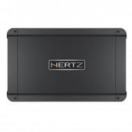 Amplificatore 4 Canali in Classe D 4x250W Hi-Fi Car Hertz HCP 4DK
