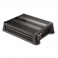 Amplificatore 4 Canali in Classe D 4x65W Hi-Fi Car Hertz DPower 4