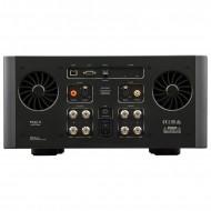 Amplificatore Finale Stereo HiFi Rotel Michi S5
