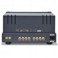 Amplificatore Finale Stereo Valvolare Hi-Fi PrimaLuna EVO 200 Amplificatore