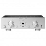 Amplificatore Integrato Stereo Ibrido Hi-Fi Copland CSA100