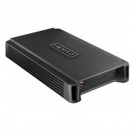 Amplificatore Stereo 2 Canali 2x200W Hi-Fi Car Hertz HCP 2X