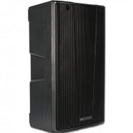 Diffusore Amplificato Professionale dB Technologies B-Hype 15