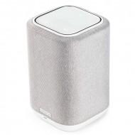 Diffusore Mono Multiroom Wireless Hi-Fi Denon HOME 150
