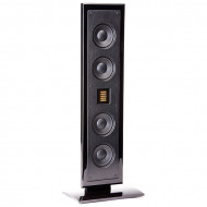 Diffusore Passivo Due Vie Home Cinema Martin Logan Motion SLM