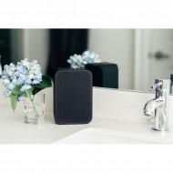 Diffusore Wireless Multiroom Hi-Fi Bluesound PULSE FLEX 2i